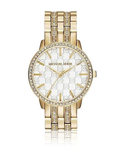 Michael Kors Reloj de cuarzo MK3214  35  mm