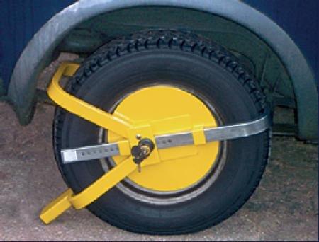 collier de serrage de roue complet pour voiture remorque et caravane pt swwl no. Black Bedroom Furniture Sets. Home Design Ideas