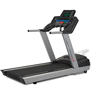 FreeMotion Fitness 3000 XLS Treadmill