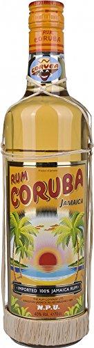 coruba-2-years-old-gold-rum-70-cl