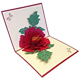 3D-Pop-up-Greeting-Cards-Magic-Handmade-Gift-Cards-Unique-Greeting-Idea-Get-Well-Cards-Christmas-Cards-Greeting-Cards-Seasons-Greetings-Cards