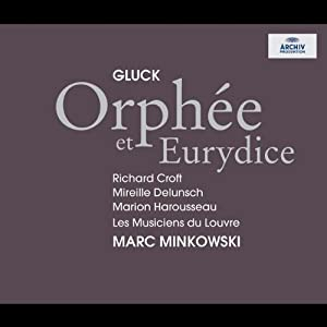 Gluck - Orphée et Euridice - Page 2 41iBsXpWNiL._SL500_AA300_