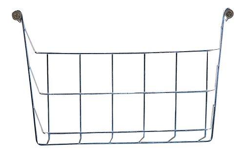 rastrelliera-per-conigli-25-cm