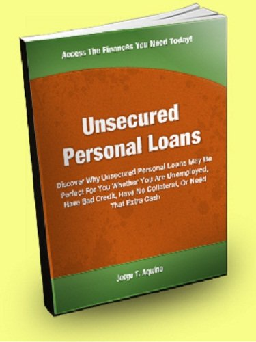 Unsecured Personal Loans : Unsecured loan company reviews ambank