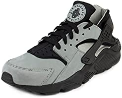 Huarache Rosse Amazon