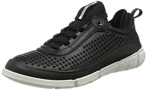 ecco-ecco-intrinsic-1-herren-outdoor-fitnessschuhe-schwarz-black51052-42-eu-85-herren-uk