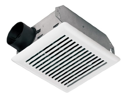 Broan-Nutone 696N Bathroom Ventilation Fan