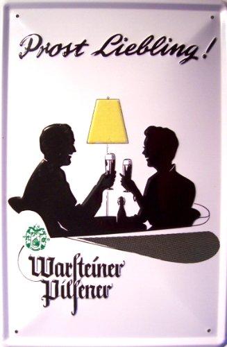 diseno-de-placa-de-chapa-warsteiner-pilsener-par-de-metal-tin-sign-20-x-30-cm