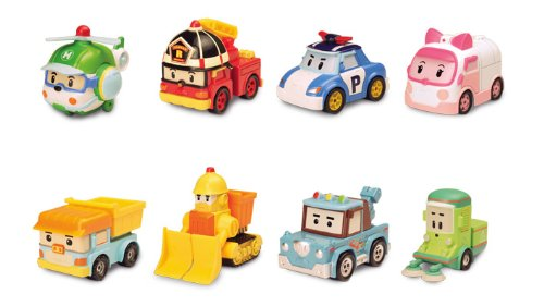 ouaps-83151-figurine-vehicule-miniature-robocar-poli-modele-aleatoire