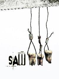 Saw III - Extreme Edition