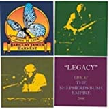 Legacy: Live at the Shepherds Bush Empire 2006 John Lees' Barclay James Harvest
