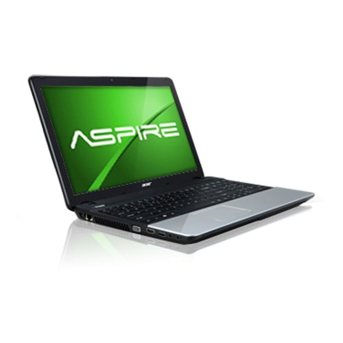Acer Aspire E1-531-2697 15.6-Inch Laptop (NX.M12AA.002)