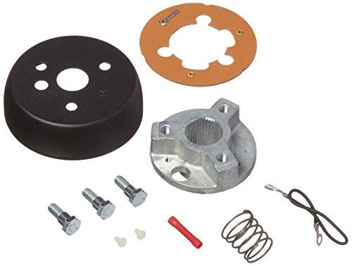 Grant 3565 Installation Kit (73 Bug Dash Cover compare prices)