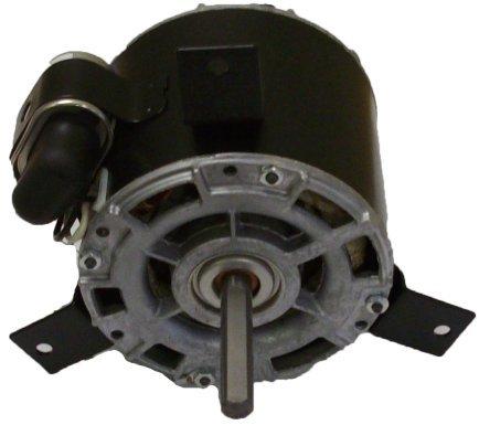 Ordertoday broan 326h rm325h range hood vent fan motor for Range hood fan motor