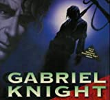 Gabriel Knight 1 -Sins of the Fathers- (Windows 95