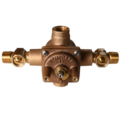 cifial-289705999-pressure-balancing-valve