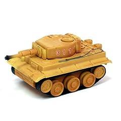 Silverlit X-Tank