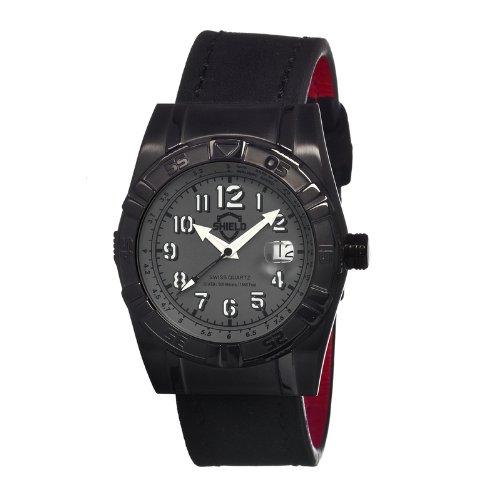 Shield Watches SLDSH0403