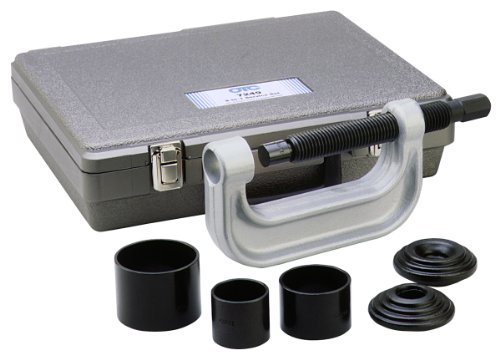 OTC 7249 Ball Joint, U-Joint and Brake Anchor Pin Service Kit