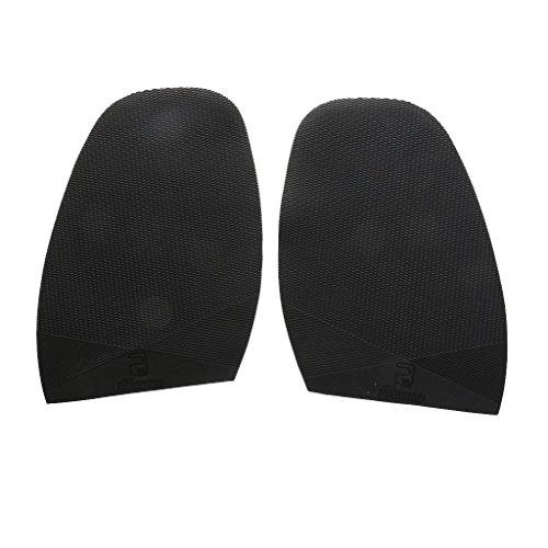 1-par-plantillas-negras-mitad-de-goma-caucho-soles-anti-slip-reparacion-de-calzado-2-mm-de-espesor-2
