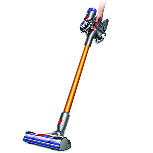 dyson-v8-absolute-cordless-vacuum