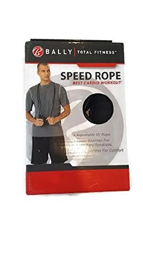 speed-rope-by-bally-total-fitness-adjustable-10-foot-rope