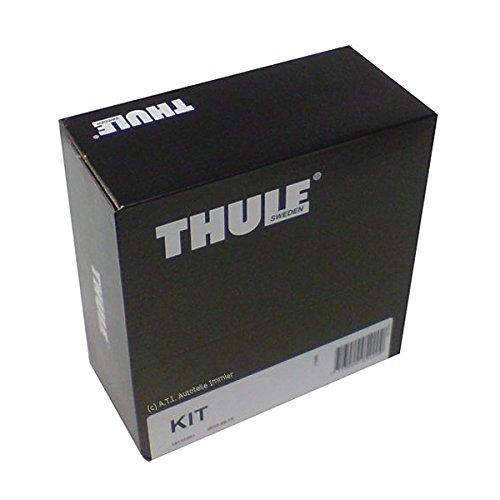 Thule 183040 Montagesatz, Dachträger