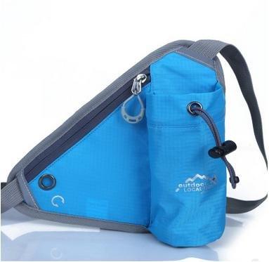 unisex-dreieck-brustbeutel-draussen-radfahren-paket-kompakt-und-bequem-reisen-geldborse-sky-blue
