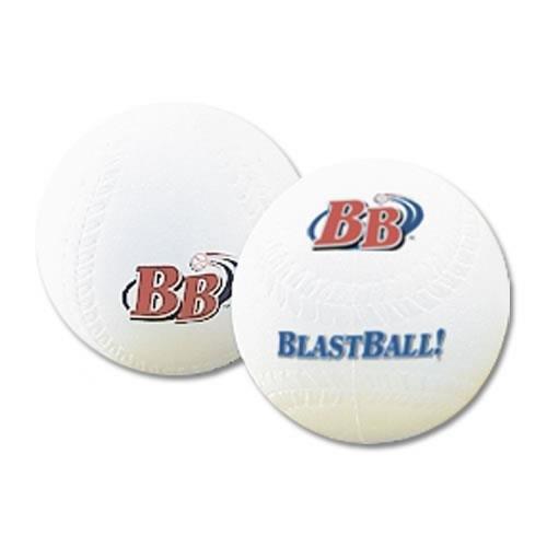 BlastBalls - 1