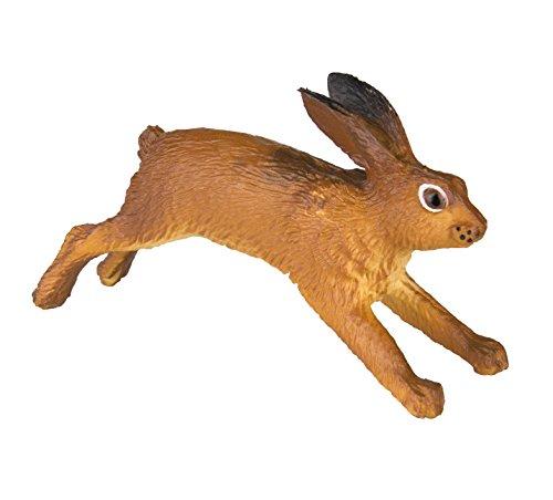 Safari Ltd Wild Safari North American Wildlife Hare