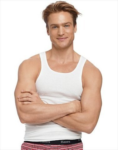 hanes-mens-tagless-comfortsoft-white-a-shirt-6-pack-by-hanes