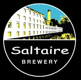 saltaire-brewery-mixed-case-12-x-500ml-bottles