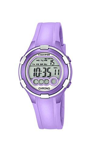 calypso-mujer-reloj-digital-con-pantalla-lcd-pantalla-digital-dial-y-correa-de-plastico-color-morado