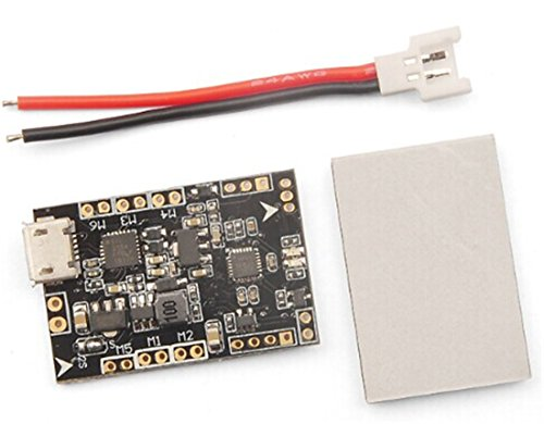 z-standby-sp-32bit-acro-naze32-brush-flight-control-board-brushed-for-90-120-125-fpv-indoor-mini-qua