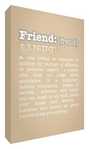amistad en cantabria almería