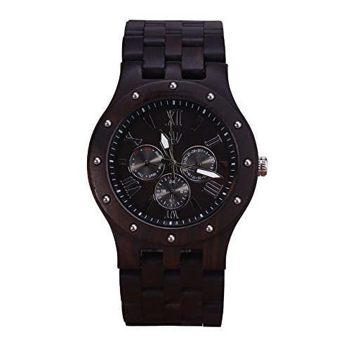 lingao-handcrafted-mens-wooden-watch-luxury-style-made-with-natural-sandalwood-day-date-calendar-san