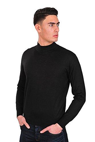 brioni-pullover-men-black-58