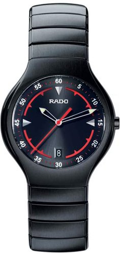 Rado Mens True Active Watch R27677152