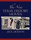 New Texas History Movies [Paperback]