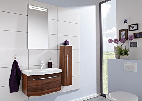 . Cheap Price Perfect For Guests Bathroom Furniture Set Wash Basin