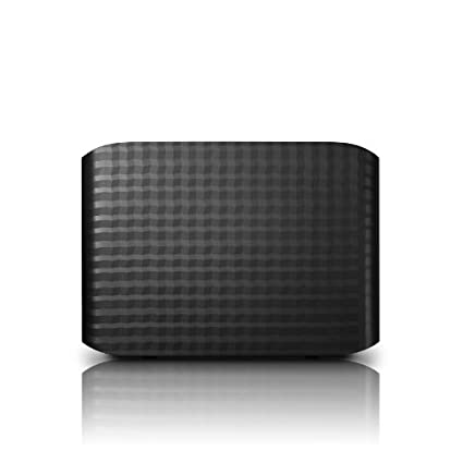 Samsung-D3-Station-3TB-External-Hard-Disk