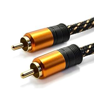 Pinzas para conectores de cable coaxial