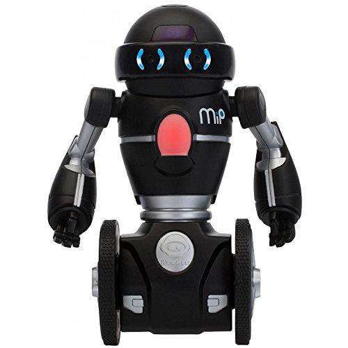 MiP Robot (Black)
