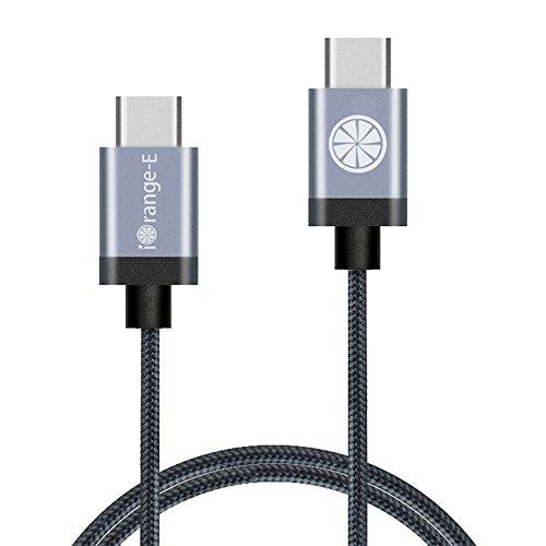 type-c-iorange-e-66ft-usb-c-to-usb-c-braided-cable-for-nexus-5x-nexus-6p-pixel-chromebook-pixel-lg-g