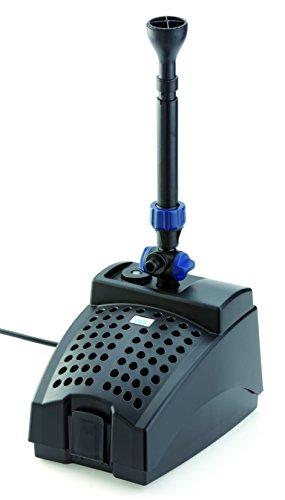 oase-filtrel-2500-kit-de-filtration-immergee