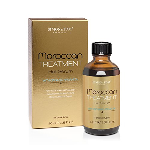 simontom-moroccan-treatment-hair-serum-with-premium-grade-organic-argan-oil-nourishes-protects-elimi
