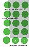 Spectacle of the Scaffold (Penguin Great Ideas) (0141036648) by Foucault, Michel