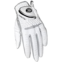 Orlimar Synthetic Junior Golf Glove, Junior, Right Hand, One Size Fits All