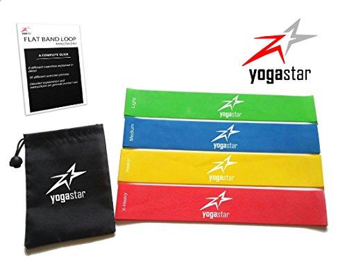 widerstand-loop-bands-set-von-4-hoch-qualitat-ubungsbander-ideal-fur-mobilitat-krafttraining-yoga-ve