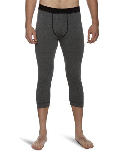 O'Neill Lima 1st Layer Cropped Men's Leggings
